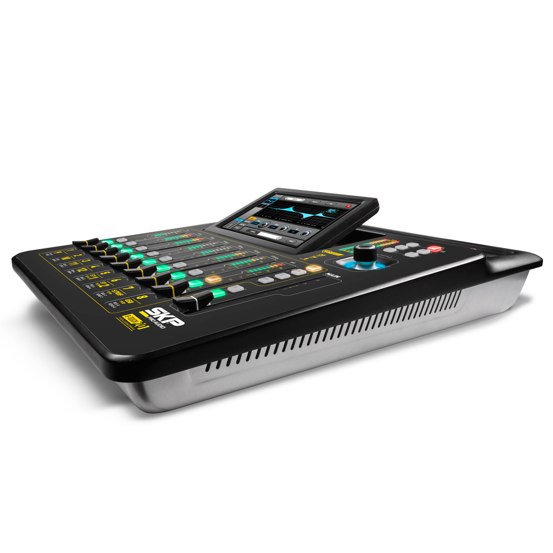 SKP Pro Audio - D-TOUCH 20