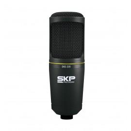 SKS-220