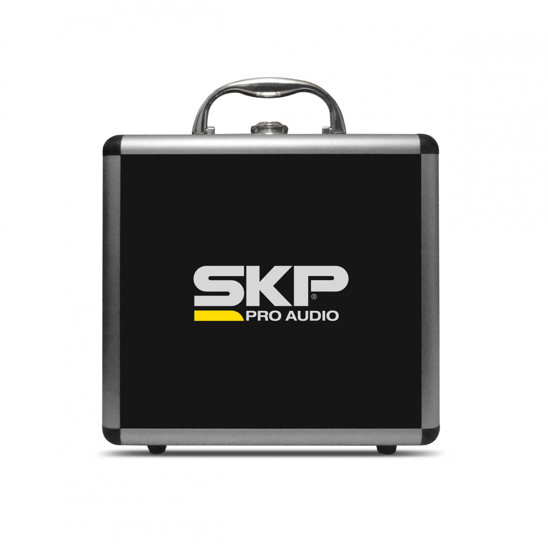 SKS-420