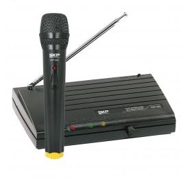 VHF-695
