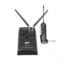 UHF-2000G