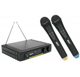 VHF-2671