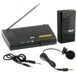 VHF-755