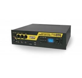 PW-070 USB