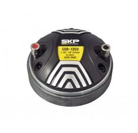 SDR-1350
