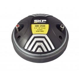 SDR-2500