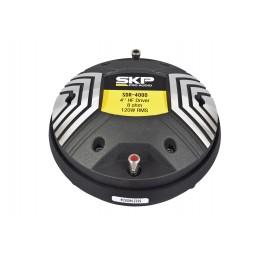 SDR-4000