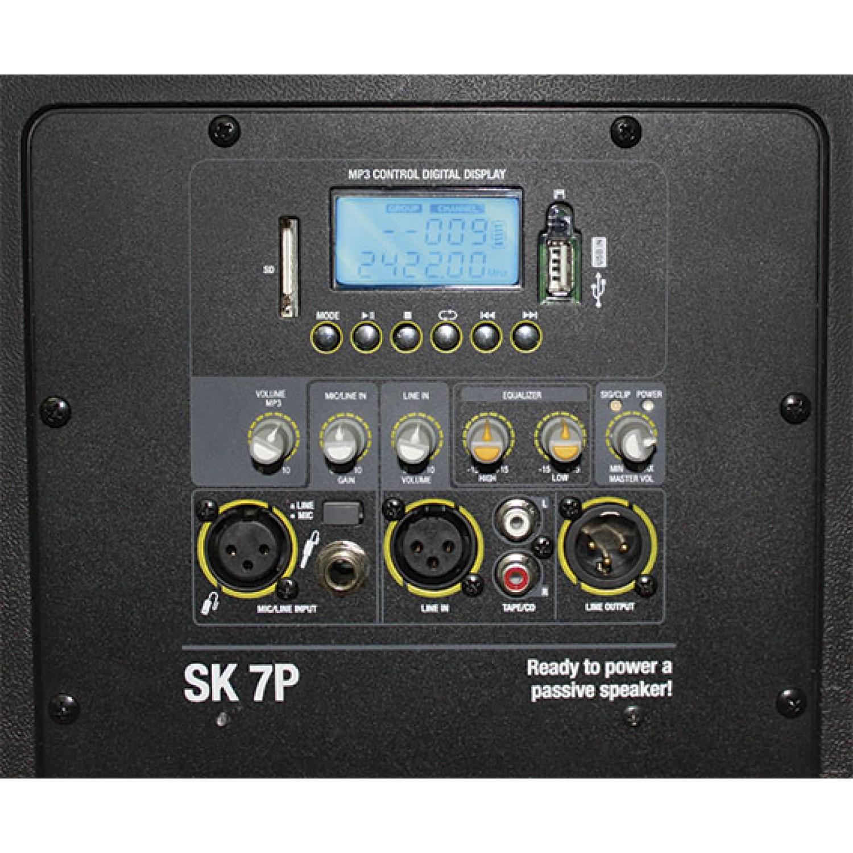 SK-7P