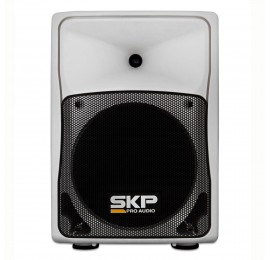 SK-1P WH