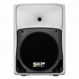 SK-2P WH